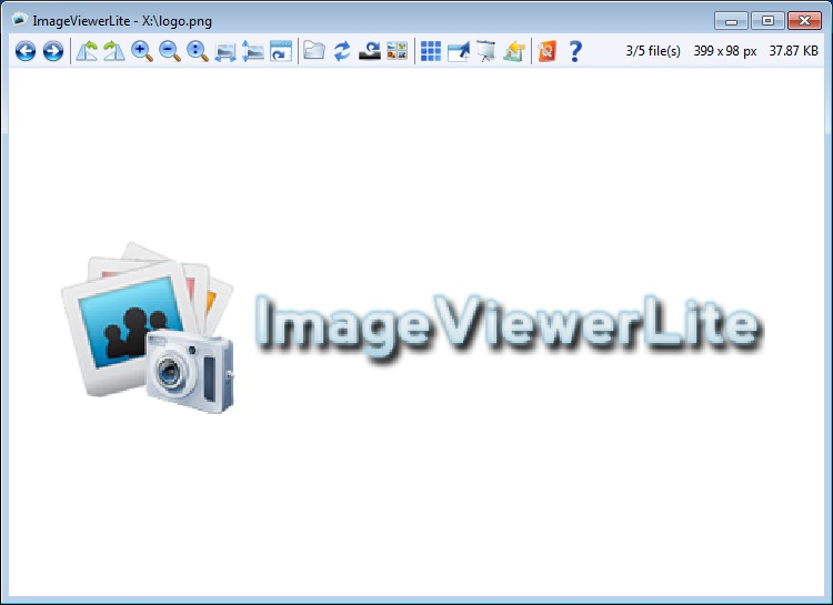 online pdf viewer from url